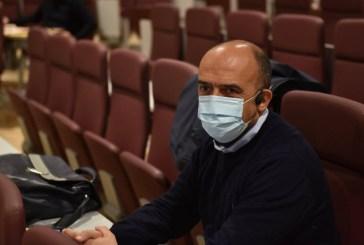Turismo disabile in Abruzzo, Taglieri (M5S) presenta una mozione