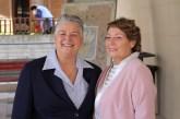 Tanti auguri a Maria Teresa Giuliani e Maria Altomare che oggi hanno coronato il loro sogno di vita