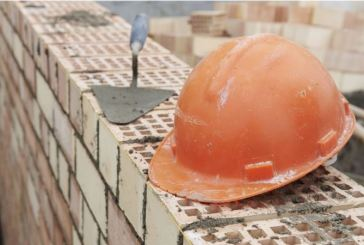 Superbonus 110%, allarme di Cna Costruzioni: