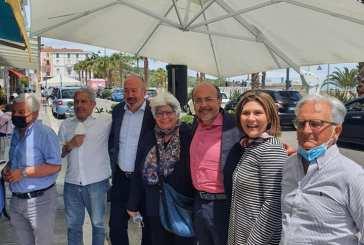La Notaro svela 7 candidati: