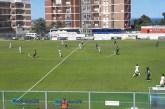 Vastese, ko casalingo (1-2) con il Castelfidardo