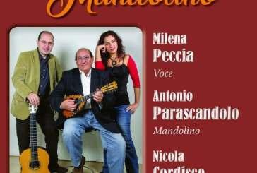 Il 2 giugno ai Giardini di Palazzo d'Avalos il concerto del trio