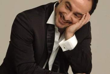 Su Nonsolomusica Radio l'intervista al bravissimo tenore Piero Mazzocchetti