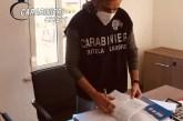 Autolavaggio sanzionato per 23mila euro: lavoratori in nero e precarie condizioni igienico-sanitarie