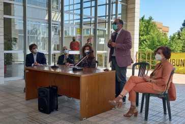 Salvezza Tribunali, dal Ministero parere negativo sugli emendamenti.