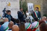 Vasto incontra Bari, domani intitolazione della pista ciclopedonale, del parco Gino Bartali e della Villa Michele Fazio