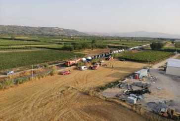 Doppio incidente grave in Abruzzo: a Fossacesia e a Corropoli
