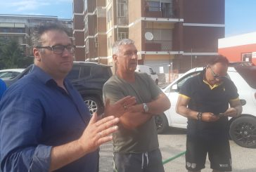 D'Adderio e D'Ottavio ancora alla Vastese, lunedì le firme