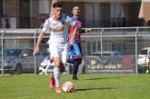 Quinta conferma per la Vastese Calcio: è Edoardo Monza