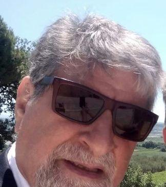Angelo Pagano 19.7.2021