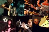 Sabato a Vasto la Piccola Underground Orchestra in concerto