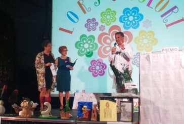 San Salvo, premiati i ragazzi vincitori del concorso