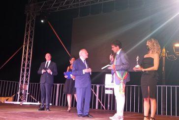 Consegnato il premio Silvio Pretoro a Gianni Letta:
