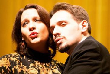 """""""Montenero in lirica"""": al via oggi  la settimana dedicata agli appuntamenti di musica e canto lirico"""