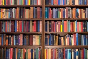 San Salvo ammesso al contributo per il sostegno del libro e della filiera dell'editoria libraria