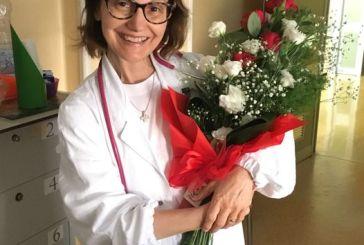 L'Ospedale di Chieti perde Maria Di Marzio, piccola grande neonatologa