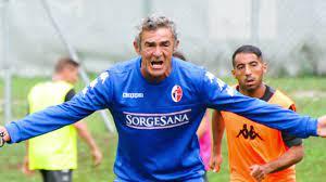 Serie C: le ambizioni del Pescara di Auteri