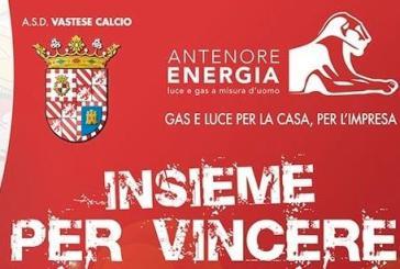 Giovedì 16 settembre la presentazione della campagna abbonamenti della Vastese Calcio
