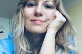 Asl in lutto per Luisa De Sanctis, il ricordo dei colleghi