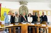 Si insedia il Consiglio comunale a Casalbordino