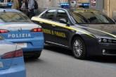 Codice antimafia, sequestrati beni immobili e società per un milione di euro