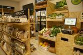 Il Mercato contadino della spesa, luogo di aggregazione e qualità nella convenienza