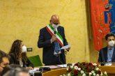 Scerni,  presentato il nuovo esecutivo dell'amministrazione Carlucci