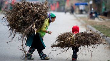 World Day Against Child Labour 2015 New Ilo Study Points To The Long Term Impact Of Child Labour