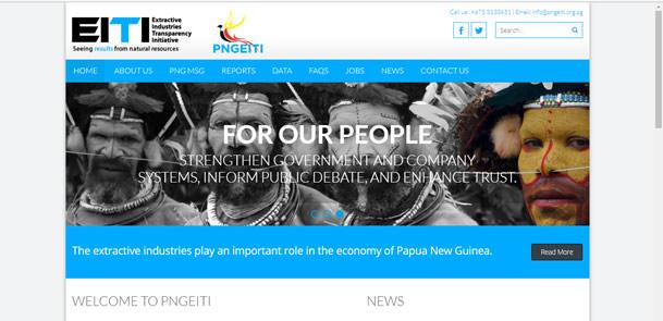 http://www.pngeiti.org.pg/