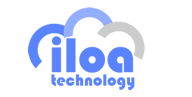 Iloa Technology