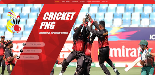http://www.cricketpng.org.pg