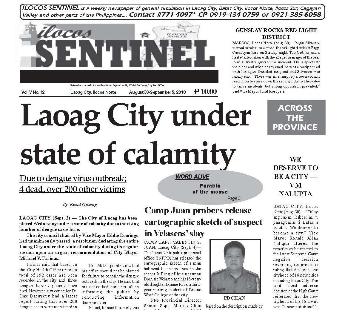 Ilocos-Sentinel-V05-N12083009052010-a