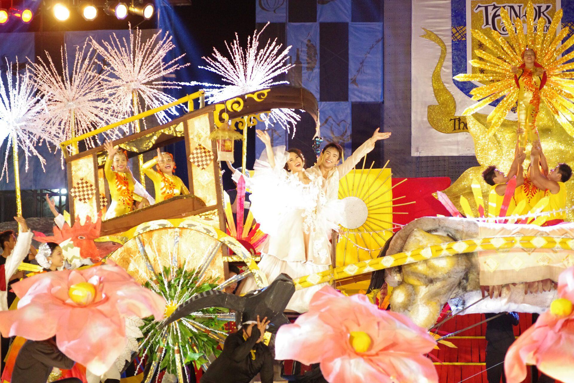 PGIN CMO – Alaric A. Yanos – Laoag City_Pamulinawen Festival-20121117-IM5P7735