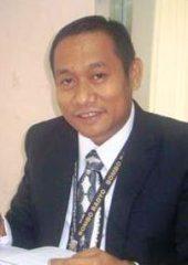 Manager Tony