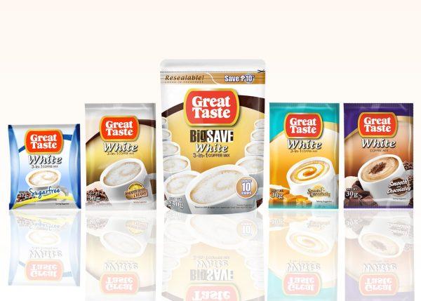 Great-Taste-White-Choose-Great-Win-Great-Raffle-Promo (2)