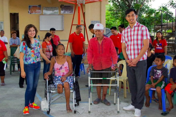 Wheelchair san nicolas laoag-20160228-IM3P9191