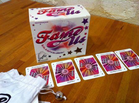 Fame_us_m