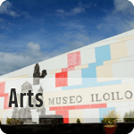 what-to-do-arts
