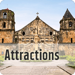 what-to-do-attractions