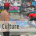 what-to-do-culture