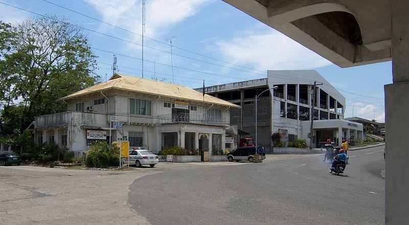 Guimbal_Municipal_Hall