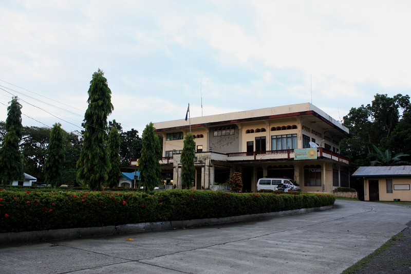 New_lucena_town_hall