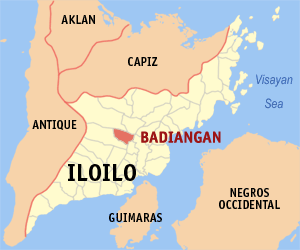 Ph_locator_iloilo_badiangan