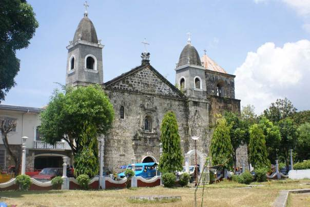 tigbauan_church_new
