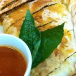 afriques-beef-and-sausage-calzone