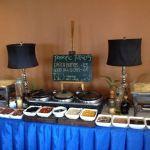 afriques-buffet