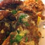 afriques-garlic-parmesan-wings
