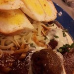 afriques-meatballs-stuffed-with-mozarella-cheese