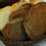 bavaria-warm-bread-basket