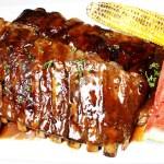 escas-garden-restaurant-ribs